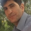اولویتهای سیاست خارجی بریتانیا و شورای همکاری خلیج فارس  -گفتگو با دکترمهدی محمدنیا