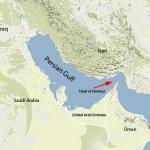 نوع و پیامد رویکرد کشورهای جنوبی خلیج فارس در دورزدن تنگه هرمز – گفتگو با دکتر علی اصغر زرگر