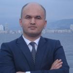 علت و نوع پشتیبانی اتحادیه اروپا و امریکا از دیپلماسی انرژی آذربایجان