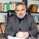 وضعیت فارسی ستیزی در آسیای مرکزی  – گفتگو با دکتر محمد حسن صنعتی