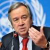چالشها و فرصتهای پیش روی آنتونیو گوترش ، نهمین دبیر کل سازمان ملل متحد در حوزه جوانان