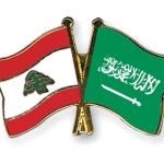 آینده و چشم انداز روابط دو سویه عربستان و لبنان