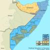 بحران های عمده سومالی  – گفتگو با مبارک هنیه