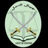 نوع رابطه جیش العدل با بازیگران خارجی و آینده نقش  گفتگو با دکتر محمد جعفر آجرلو