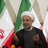 پیام تبریک دکتر سید سلمان صفوی به رئیس جمهور دکتر روحانی  به مناسبت پیروزی اعتدال و عقلانیت در سپهر سیاست ایران
