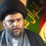 جایگاه مقتدی صدر در حرکت عراق به ملی گرایی و لیبرالیسم