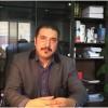 علل عدم موفقیت جمهوری اسلامی ایران در حوزه روابط اقتصادی با همسایگان