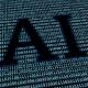 ارتباط هوش مصنوعی با سیاست (بخش نخست)