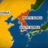 سناریوهای آینده بحران در شبه جزیره کره
