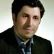 ویژگی ها و چالش های اقتصادهای آسیای مرکزی( بخش دوم)  گفتگو با دکتر احسان رسولی نژاد