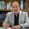 حوزه های تاثیر  راهبرد جدید امنیت ملی آمریکا  گفتگو با دکتر سید جلال ساداتیان
