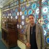 رهبران ریاض و آینده تنش ایران و عربستان  گفتگو با دکتر حسین معین آبادی