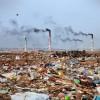 نقش تخریب محیط زیست بر آینده چالش های امنیتی ، اجتماعی و قومی در منطقه خاورمیانه (بخش نخست)