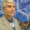آسیب شناسی و چالشهای حضور فرهنگی ایران در آسیای مرکزی (بخش نخست)  گفتگو با محمد حسین عابدینی