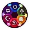 نقش تروریسم در گفتگوی میان ادیان
