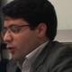 نسبت دین و دموکراسی در ترکیه در پرتو تجربه حزب عدالت و توسعه