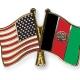 بررسی پیمان استراتژیک ایالات متحده و افغانستان