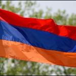 انتخابات پارلمانی ارمنستان و  تحکیم جایگاه دولت سرژ سرکسیان