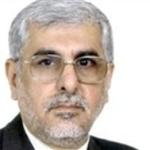 ایران و پیامدهای مختلف ساخت جزایر مصنوعی در خلیج فارس  گفتگو با حسن هانی زاده