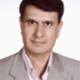 چالشهای فراروی انتخابات پارلمانی افغانستان و پیامدهای تاخیر آن  – گفتگو با دکتر احمد بخشی