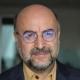 سیاست خارجی اندونزی و نگاه نوین به افغانستان