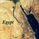 New Vision هشدار مصر به اتیوپی درباره ساخت سد بر روی روی نیل