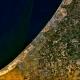 جهانی شدن حقوق انسانی غزه در عصر رسانه های تصویری: (Video Age)