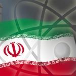 سیاستگذاری هستهای ایران در شرایط بازدارندگی منطقهای