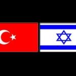 تر کیه,نقش خاورمیانه ای و اسرائیل – گفتگو با دکتر حسن بهشتی پور