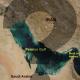 امکان یا امتناع کنفدرالیسم عربی
