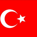 «اهمیت استراتژیک آسیای مرکزی در سیاست خارجی ترکیه»