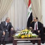بررسی ائتلافهای چهارگانه عراقی