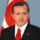 پاشنه آشیل سیاست خارجی ترکیه
