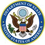 بررسی اجمالی گزارش سالانه وزارت امور خارجه امریکا در خصوص تروریسم در سال ۲۰۰۹