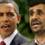 نبرد دیپلماتیک ایران و آمریکا در مجمع عمومی