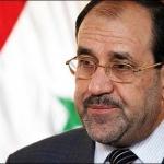 نخست وزیر خط قرمزی ها – روایتی از داستان ادامه دار منازعات سیاسی در عراق