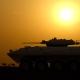 خرید تسلیحات و اعراب حاشیه خلیج فارس – گفتگو با اسماعیل بشری  کارشناس امور خلع سلاح