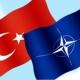 عوامل موثر در آینده رابطه و عضویت ترکیه در ناتو