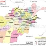 نگاهی به استراتژی جدید امریکا در افغانستان