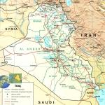 رویدادهای عراق در ماه آبان:  آبان ماهی برای اتمام هشت ماه بن بست سیاسی در عراق