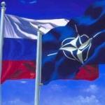 ناتو و روسیه – گفتگو باعلی اکبر فرازی  کارشناس  مسائل اروپا و سفیر سابق ایران در رومانی