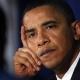 پیروزی اوباما و پیامدهای خاورمیانه ای سیاست خارجی  گفتگو با سید امیر موسوی  کارشناس مسائل خاورمیانه