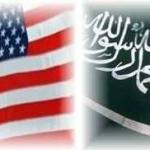 زوایای آشکار و پنهان فروش تسلیحات ایالات متحده به عربستان سعودی