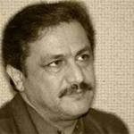 پرونده فساد در ترکیه و آینده جایگاه سیاسی اردوغان  – گفتگو با دکتر افشار سلیمانی
