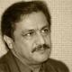دیپلماسی انرژی جمهوری آذربایجان و جستجوی نقش برجسته در نظام بین الملل  –  گفتگو با دکتر افشار سلیمانی  سفیر پیشین ایران در  باکو
