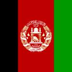 DW-IPSC:  دیدهبان حقوق بشر: نقض حقوق مهاجران افغان در ایران.