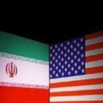 ایالات متحده امریکا و امنیتی کردن جمهوری اسلامی ایران
