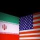 ابعاد استراتژیک منطقه ای آمریکا و راهبردهای ایران