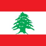 وضعیت مسیحیان در لبنان