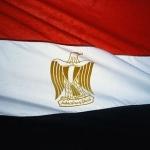 اهداف و رویکرد مصری در بحران های منطقه ای  -گفتگو با دکتر رشید رکابیان